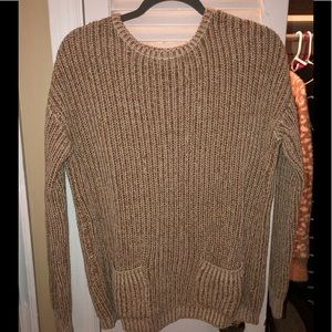 Chunky Urban Outfitters Sweater
